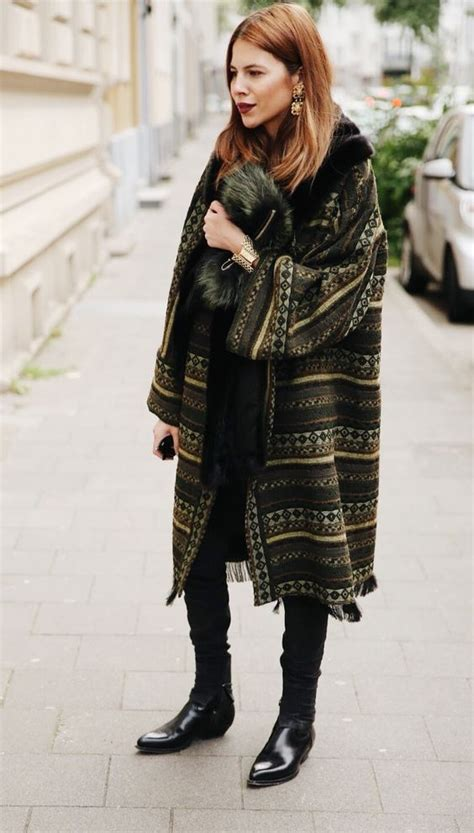 Outer Baju Hangat Owl inspirasi buatmu 10 outer rajut yang bikin kamu cantik badan hangat