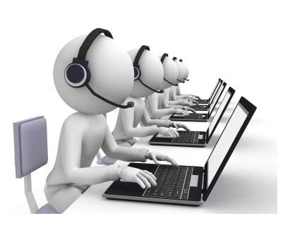 Of Help Desk by Service Desk Bcc Services