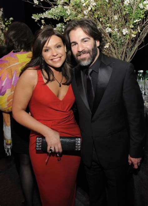 rachel ray divorces husband 2010 rachael ray s rep denies report chef s husband visited