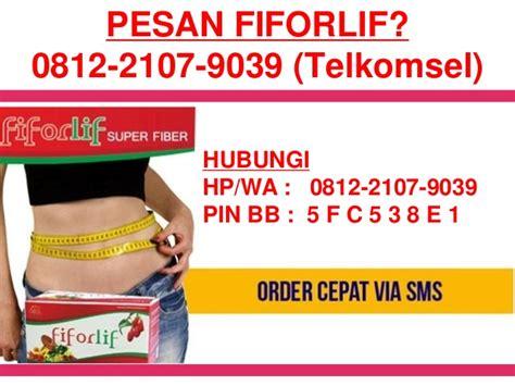 minum fiforlif wa sms 0812 2107 9039 telkomsel jual fiforlif banjarbaru aturan m
