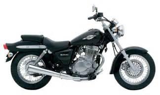 125 Suzuki Marauder Suzuki Gz 125 Marauder Motocykle 125 Opinie Ceny Porady