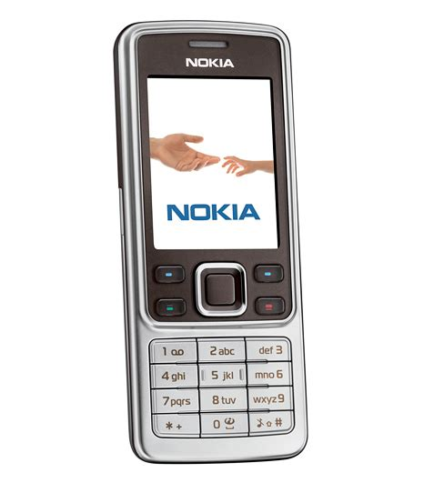 nokia mobile phones prices mobile phones guide