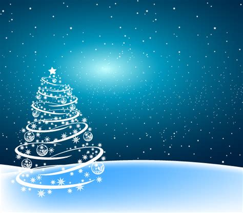 Imagenes Navidad Empresa | comidas de empresa por navidad