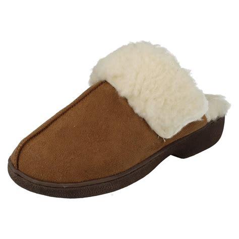 luxury house shoes ladies jyoti luxury slippers wendy ebay