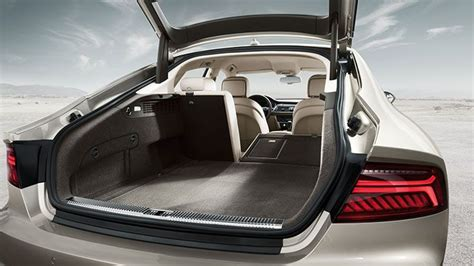 Build Your Own Audi A7 17 Best Images About Audi A7 On Technology A7