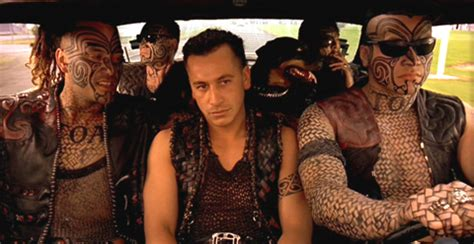 Once Were Warriors Essay by Once Were Warriors Essay Beth Heke A Symbol Of Maori Struggle In Once Were Warriors Once Were