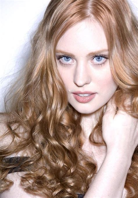 deborah woll hair color 402 best images about gingerland on bryce