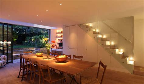 Dining Room Lighting Design John Cullen Lighting | dining room lighting inspiration and design john cullen
