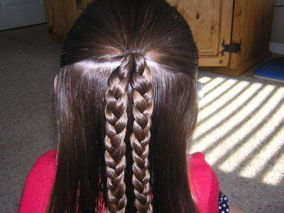 cool hairstyles for kids step by step kids hair styles cool braided hair styles for girl kids