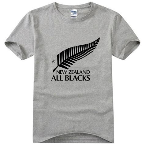 design a t shirt nz all black t shirt online custom shirt