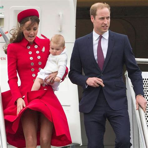 Getting A New Wardrobe by Duchess Of Cambridge Has A Marilyn Moment As She Flashes Legs Royal