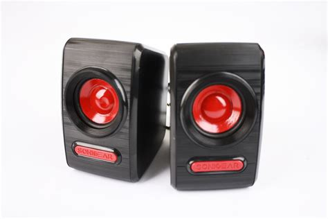 Promo Speaker Multimedia Subwoofer Sonicgear Quatro V Usb Memo sonicgear quatro v speaker 2 1 system with bass merah lazada indonesia