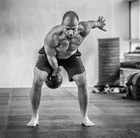 pavel tsatsouline kettlebell swing hardstyle vs girevoy sport kettlebell swing which one