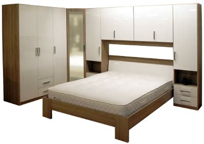 overbed unit rauch samos bed units package furniture factors