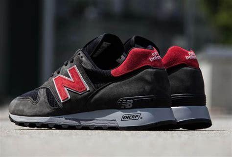 Sepatu New Balance Made In Usa cheap 488g9f6k usa made new balance