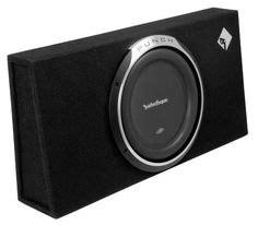 Mini Subwoofer Car Speaker Ibox subwoofer speaker box design using 5 6 quot speaker other