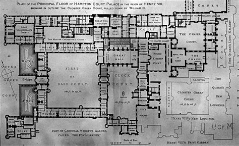 st james palace floor plan james i genealogy adventures
