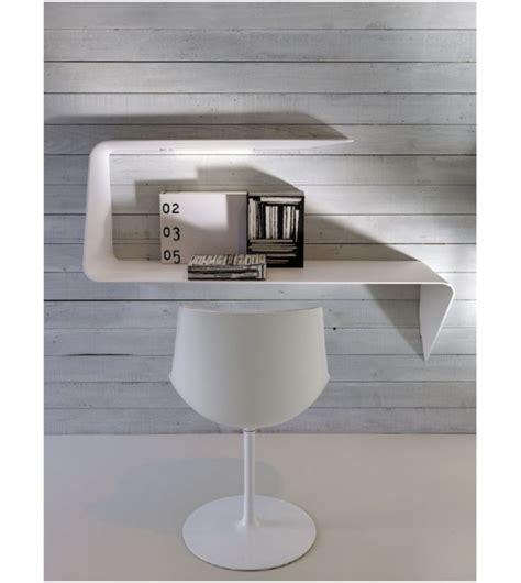 mensola per scrivania mamba mensola scrivania milia shop
