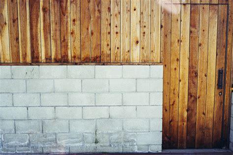 Combien Coute La Construction D Une Maison 2923 by Combien Coute Une Maison Des Fondations 224 La Toiture
