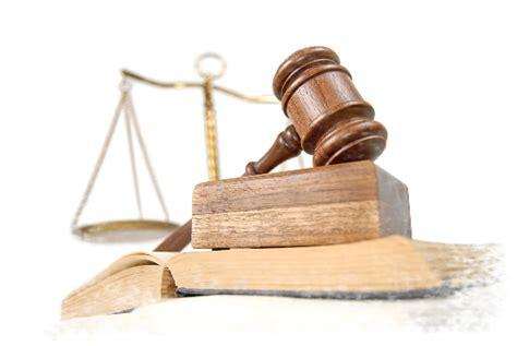 ufficio legale area ufficio legale 187 tsrm