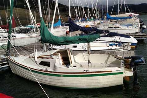 lake dillon boats for sale montgomery 17 1984 lake dillon colorado sailboat for