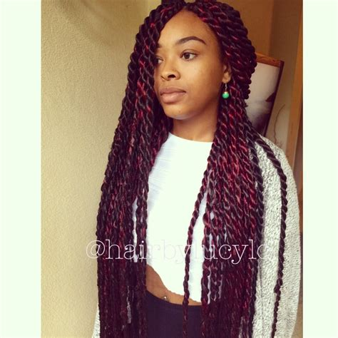 big senegalese twists hairstyles big senegalese twist yelp protective hair styles