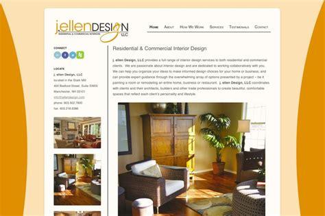 House Builder Online Client Profile J Ellen Design Manchester Nh Interior
