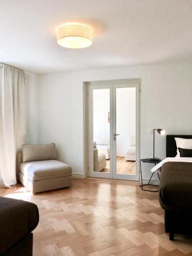 apartamentos en zurich los 10 mejores apartamentos de z 250 rich suiza booking