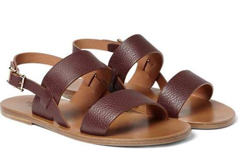 mens sandals nz enterprise archives challenges worldwide