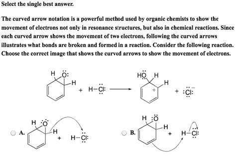 chemistry archive june   cheggcom