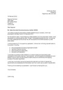 best solutions of cover letter template nz 2016 for your