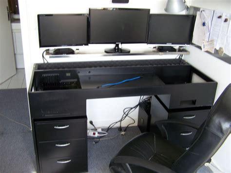 bureau pour pc gamer bureau gamer archives bureaux prestige