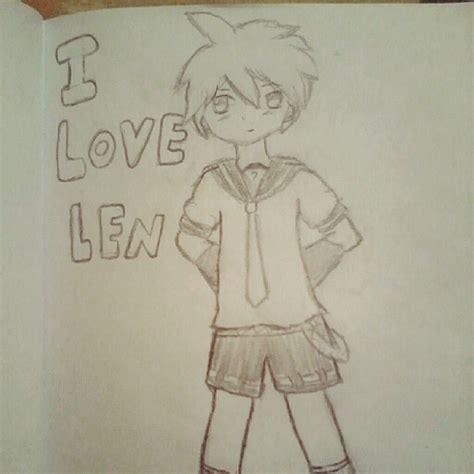imagenes para dibujar kawaii anime dibujo anime kawaii draw on instagram
