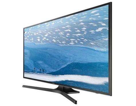 Samsung Uhd Tv 50 Inch Samsung 50 Inch 4k Uhd Smart Led Tv 50ku7000
