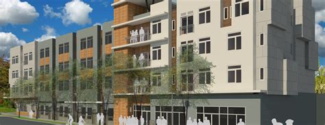 gary allen modular homes multi family homes best modular apartment building ideas liltigertoo com