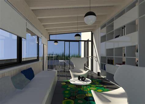 chiudere il terrazzo chiudere il balcone per fare la veranda cose di casa