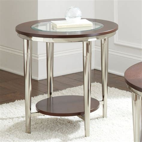 what to put on end tables in living room beautiful end tables for living room home decor