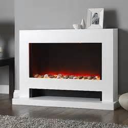fireplace megastore deeside shotton