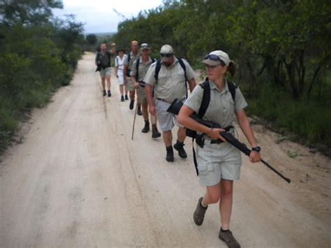trails of emotion an ex ranger s diary tracks the elusive truths of married books 44km sabi sabi trail sabi sabi reserve