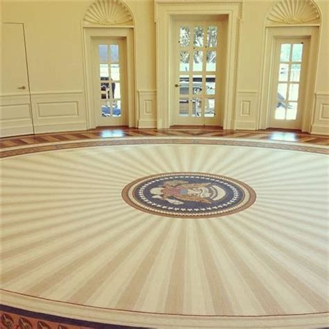 Rug In Office by 17 Best Images About The Oval Office On Lego