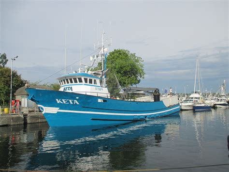 salty boats img 0914 salty boating news ballard seattle seattle to ak commercial fishing