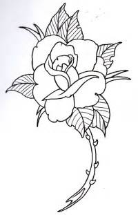 Outlines Designs by Outline 4 By Vikingtattoo On Deviantart