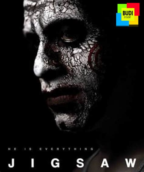 download film jigsaw sub indo mp4 download jigsaw 2017 subtitle indonesia budi studio