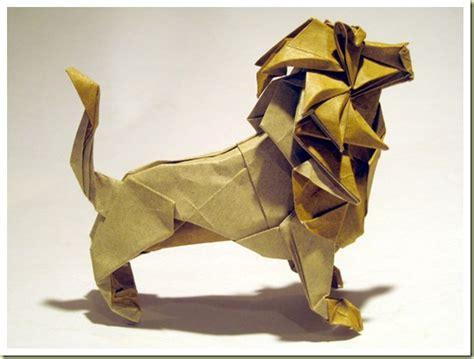 odigami de leon en 3d 301 moved permanently