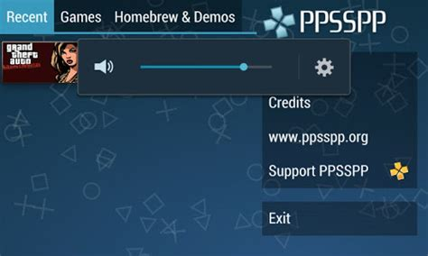download game psp format iso untuk android cara download game ppsspp gold basedroid
