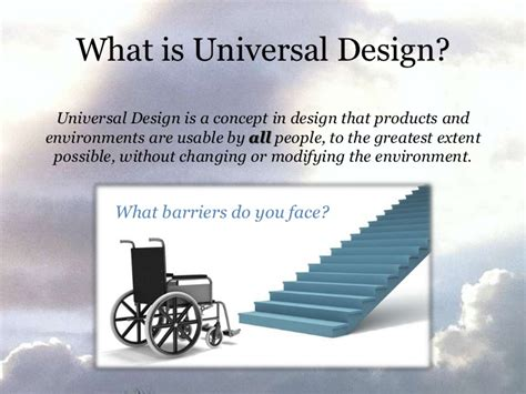 1000 images about universal design and aging in place on aging in place design environment northwest accessible