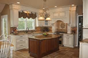 Kitchen Cabinets Remodeling Ideas Kitchen Kitchen Remodels On A Budget Decorative Anti