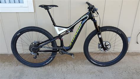 Pb Rotor Shimano Six Bolt 7 Quot show your all mountain bike page 1565 pinkbike forum