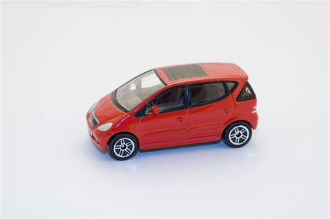 toy car toy cars www imgkid com the image kid has it
