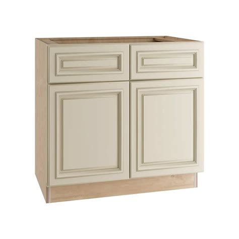 home decorators cabinets home decorators collection holden assembled 36x34 5x24 in